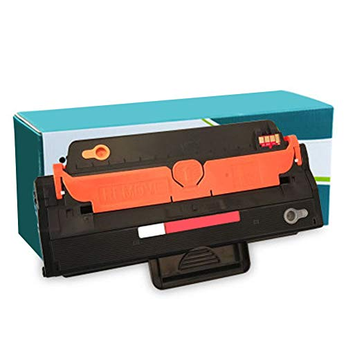 Compatible for Dell B1260d Toner Cartridges Replacement for Dell B1260dn B1260dnf B1265dnf Laser Printer