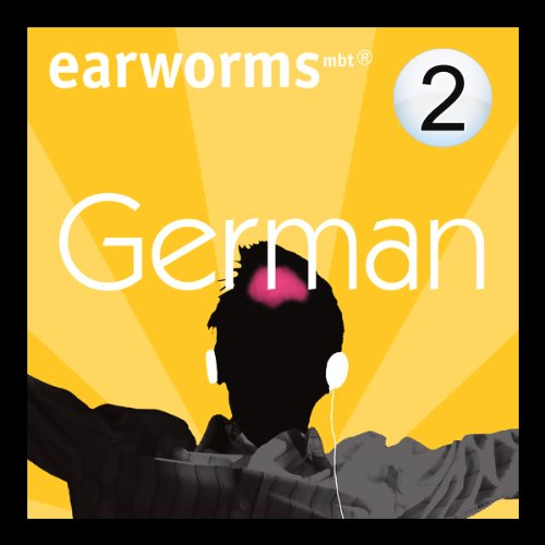 Rapid German     Volume 2              By:                                                                                                                                 Earworms Learning                               Narrated by:                                                                                                                                 Marlon Lodge                      Length: 1 hr and 6 mins     47 ratings     Overall 4.0