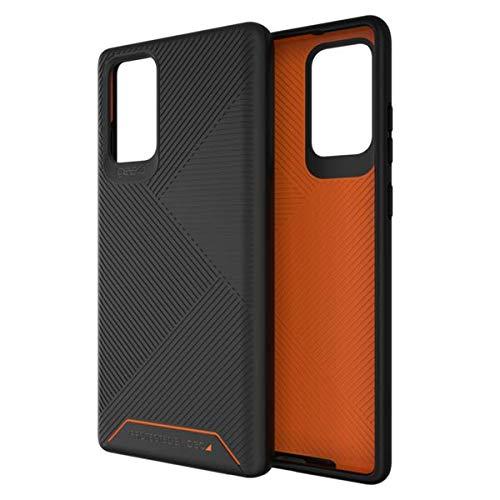 Gear4 Battersea Case for Samsung Note 20 5G - Black
