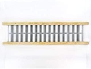 Schacht Flip Loom Reed - 25