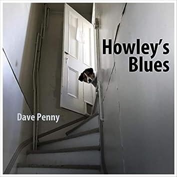 Howley's Blues