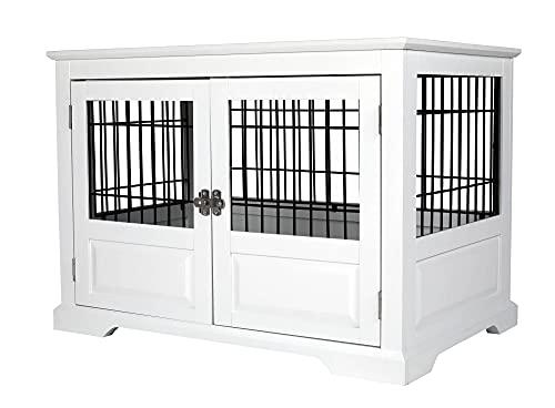 Zoovilla Triple Door Crate