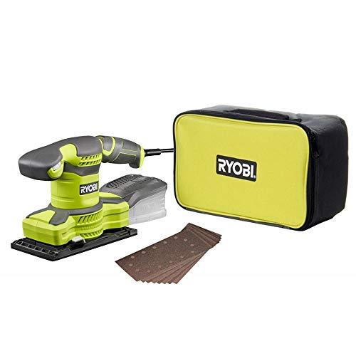 Ryobi 5133003680 RSS280-SA30, 280 W