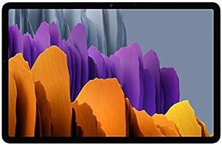 Samsung Galaxy Tab S7 Wi-Fi 128GB Mystic Silver