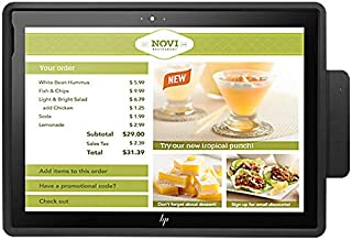 hp mobile pos tablet
