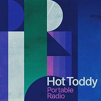 Hot Toddy