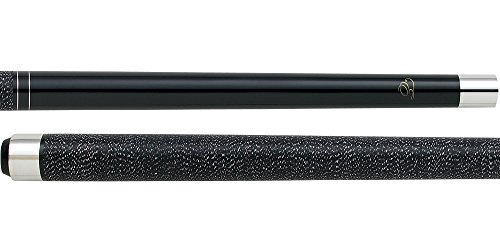 10 best cue stick for breaking for 2020