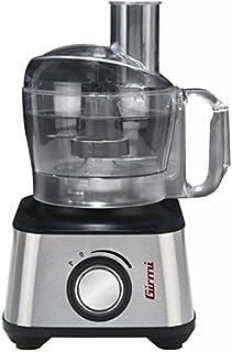 Amazon.es: Girmi - Robots de cocina y minipicadoras / Batidoras ...