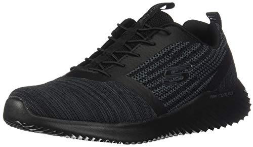 Skechers Bounder, Zapatillas para Hombre