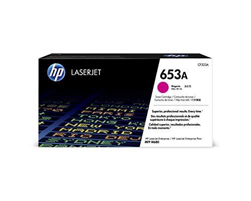comprar impresoras hp laserjet enterprise on line
