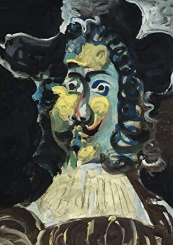 Puzzles  Estudio De Arte Picasso