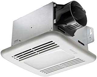 Best delta bathroom fan light Reviews