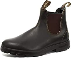 Save on Blundstone Shoes. Discount applied in prices displayed.