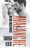 Avalanche: A Thrilling Romantic Suspense Sports Romance (BearPaw Resort Book One) (English Edition)