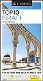 DK Eyewitness Top 10 Israel and Petra (Pocket Travel Guide)