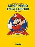 Super Mario Encyclopedia - Die ersten 30 Jahre - Nintendo