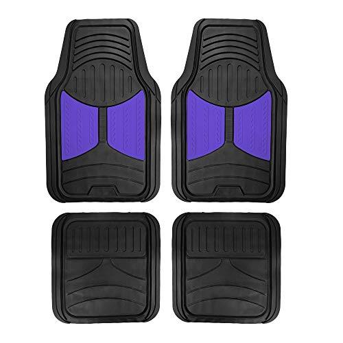 08 ford f150 accessories - 4