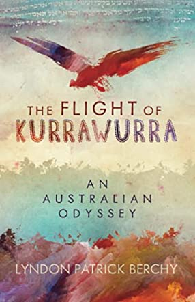 The Flight of Kurrawurra