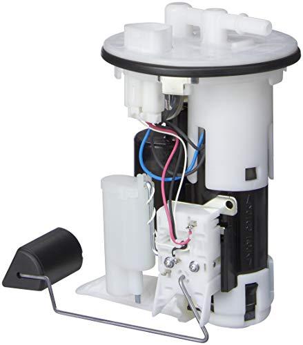 1999 camry fuel pump - 9
