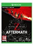 World War Z: Aftermath - - Xbox One