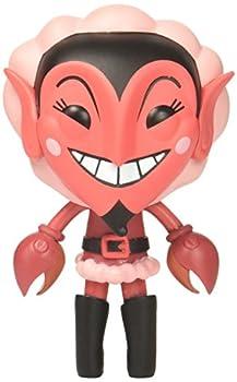 Funko POP Animation  Powerpuff Girls Him Toy Figure  styles may vary