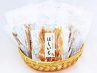 茨城県産 わけありスティック干しいも 規格外品 120g×15袋 計1.8kg
