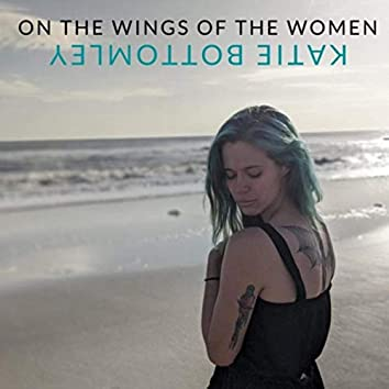 On the Wings of the Women