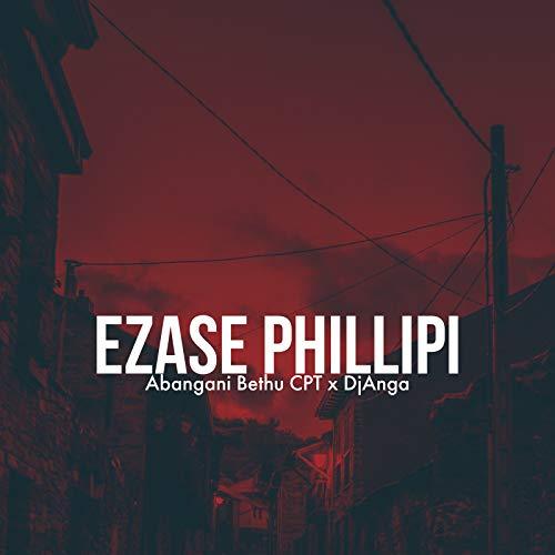 Ezase Phillipi
