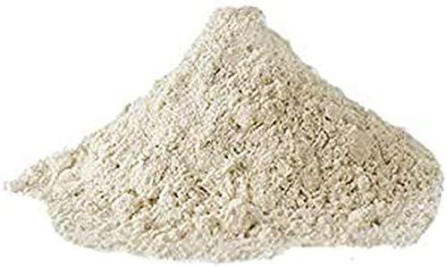 Farina integrale di grano tenero Tipo 1 Maiorca 1Kg