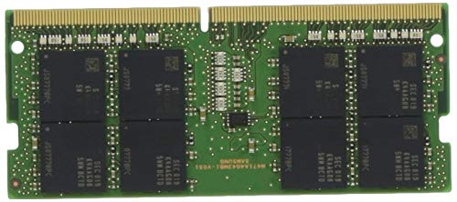 AIUTOセレクトメモリー SAMSUNG純正 DDR4-2666 SO-DIMM ノート用メモリー32GB モジュール2枚組品 AU-2XM471...