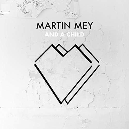 Martin Mey