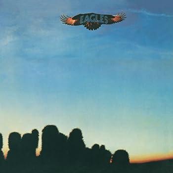 peaceful easy feeling eagles