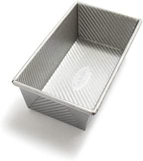 Sur La Table Platinum Professional Loaf Pan 21140LF, 8189;34; x 4189;34;