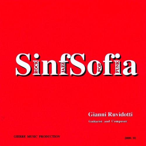 SinfSofia