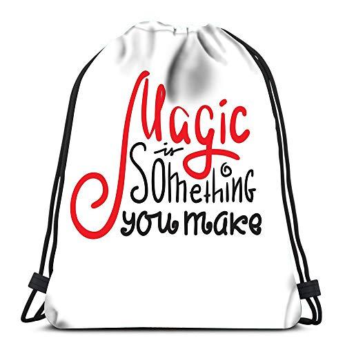 Drawstring Backpack Gym Sport Bag Best Mom Ever Geometric Planner Travel College Rucksack Lightweight Shoulder Bags Fo