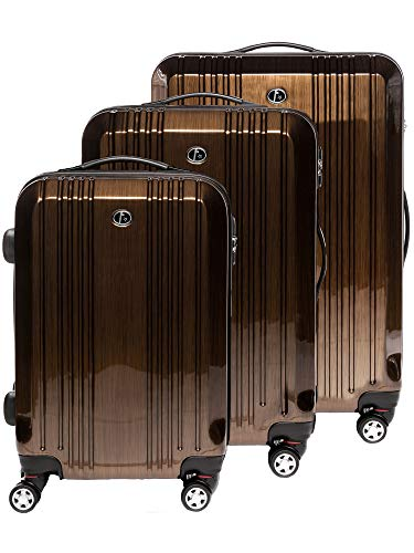 -  FergÉ Kofferset