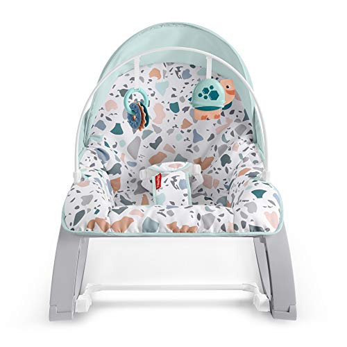 41qNsYY+bnL The Best Baby Swing with Lights and Music in 2021