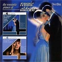 Romantic Pianos / Magnificent Pianos by Ronnie Aldrich (2004-05-11)