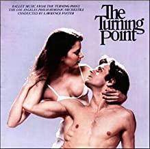 The Turning Point [LP Record]