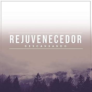 # 1 Album: Rejuvenecedor Descansando