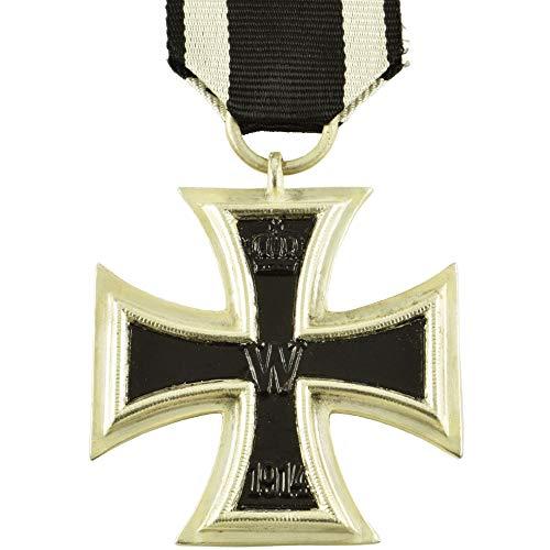 ドイツコレクションアイアンクロス(2番目)(賞、メダル、記念品、コレクション、ラペルピン)コピー ww Germany Collection Iron Cross (2nd class) (award Order, medal, souvenir, collection, Lapel Pins) COPY