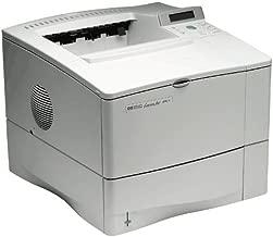 HP LaserJet 4050N Reconditioned Laser Printer