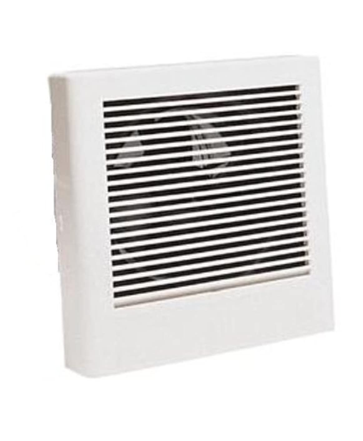 Panasonic FV-NLF06G WhisperLine 6-Inch Duct Inlet Grille