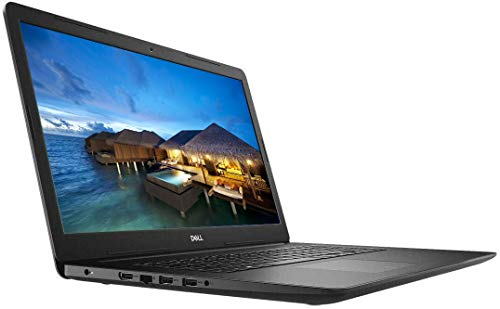2020 Latest Dell Inspiron 17 3793 FHD 1080P Business Laptop, Intel 4-Core i7-1065G7 up to 3.9 GHz, 32GB RAM, 1TB SSD + 2TB HDD, Webcam, DVD, Win10 Pro
