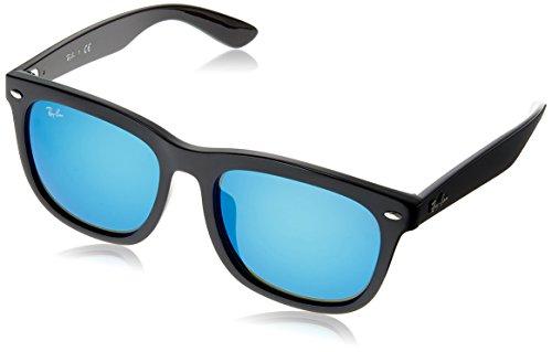Ray-Ban 0RB4260D-57-601-55 Gafas, 601/30, 57 para Hombre