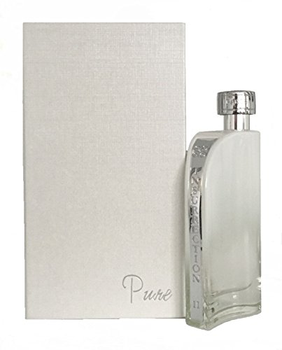 insurr Collection Pure II by Reyane Tradition 3.0 Oz/90 Ml Eau De Toilette Spray for Men by Reyane
