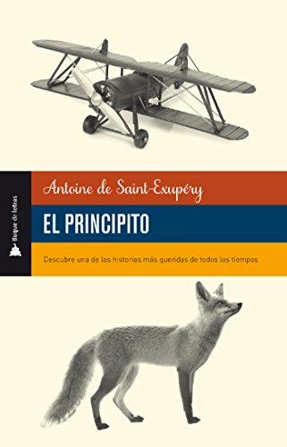 El Principito eBook: Antoine de Saint-Exupéry: Amazon.es: Tienda ...