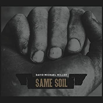 Same Soil