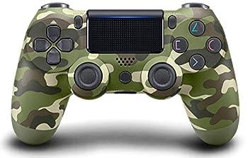 playstation 4 controller camo