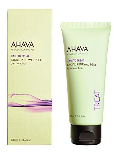 AHAVA Mascarilla Peeling - 100 ml.